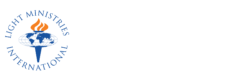 Light Ministries International